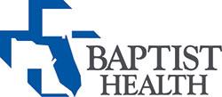 Baptist Hernia Center Logo